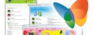 32 cosas para MSN 9.0 (Windows Live)