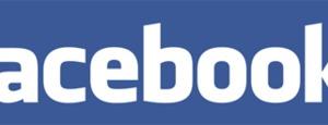 Facebook: Ocultar y desbloquear amigos