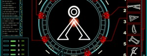 Simulador de Stargate