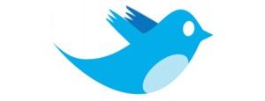 La fauna de Twitter (en peligro de extensión)