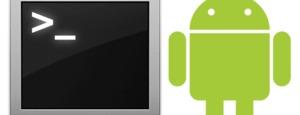 10 operaciones útiles para Android (vía ADB)