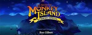 10 razones por las que Monkey Island es genial