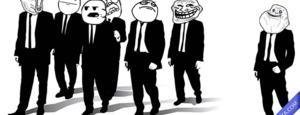 11 memes recurrentes (guía para dummies)