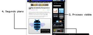 Optimizar Android: Velocidad y Batería