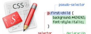 5 pseudoselectores CSS que quizás no conocías