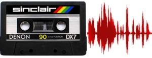 Escuchando 10 aplicaciones ejecutables (EXE)