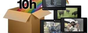 Los 20 vídeos más largos y absurdos de Youtube