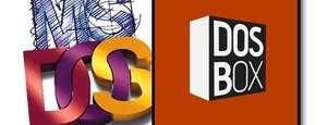Manual de DOSBox: Revive juegos antiguos