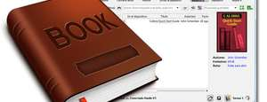 Organizar PDF y eBooks: Guía de Calibre