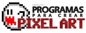 16 programas para pixel art