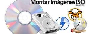10 programas gratuitos para montar imágenes