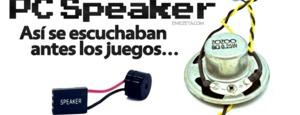 PC Speaker: Así se escuchaban antes los juegos