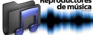 Los 30 mejores reproductores de música gratuitos