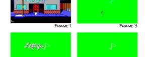 Cómo crear GIF animados sin morir en el intento