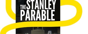 42 curiosidades sobre The Stanley Parable