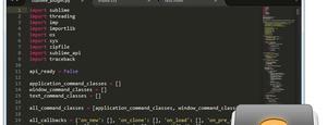 Guía de Sublime Text: ¿El mejor editor de código?
