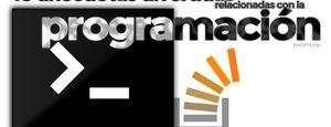 Como crear un reporte en pdf con php
