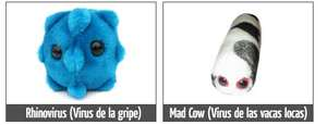 Comprar peluches originales y divertidos