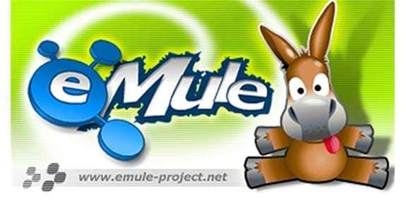Emule Island Version