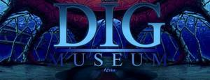 The Dig: La aventura gráfica de Spielberg