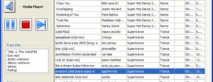 Administrar iPod sin iTunes