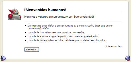 firefox3 about robots