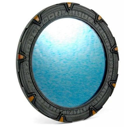 accesorios stargate espejo mirror