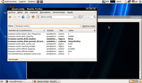 LINPUS ATHEROS DRIVER FOR MAC
