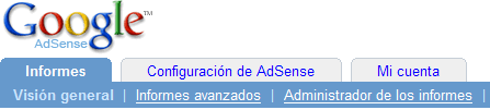 adsense 04