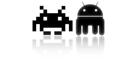 android apps aplicaciones