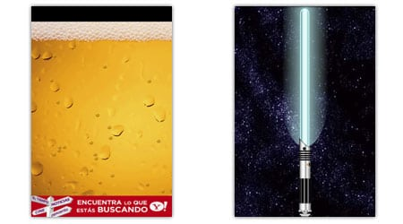 virtual beer schwartz unsheathed android apps aplicaciones
