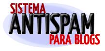 antispam emezeta