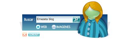 buddygotchi mascota virtual microsoft msn