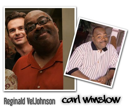 carl winslow reginald veljohnson cosas de casa