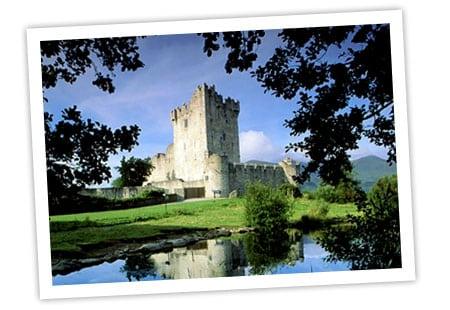 castillo rio