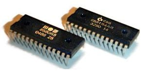 chips mos 6581 8580 sid