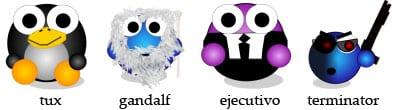 bit y byte clip art