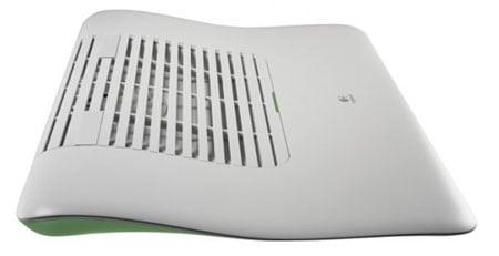 cooling pad n100