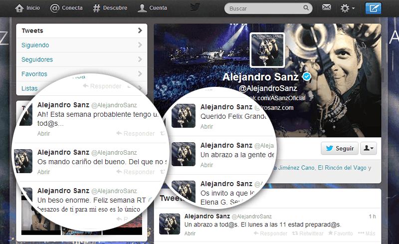 : Alejandrosanz