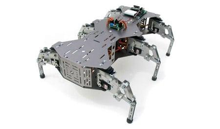 crawler-spider.jpg