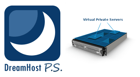 dreamhost private server dreamhostps vps