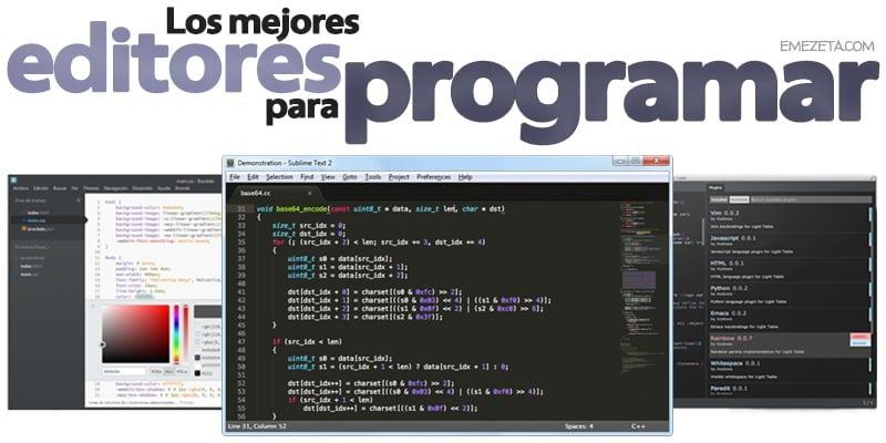 editores-para-programar.jpg