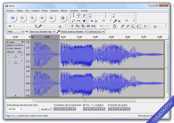 programa para editar musica gratis