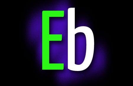 Emezeta blog logo