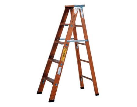 escalera madera elevar pagerank