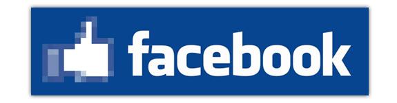 Muchas kosas para facebook (megapost)