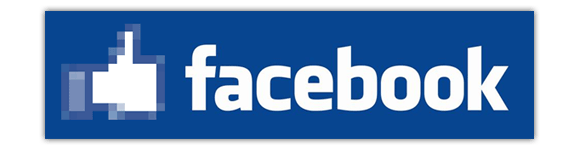 facebook me gusta i like it