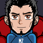 faceyourmanga manz emezeta