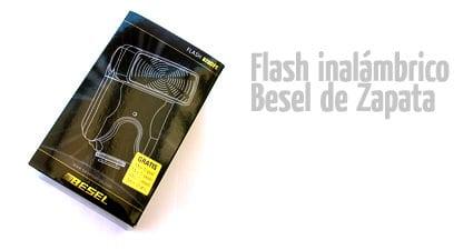 flash zapata 828DFE