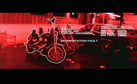 Frases de película: Terminator 2